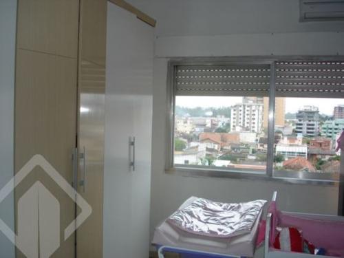 apartamento - centro - ref: 138803 - v-138803