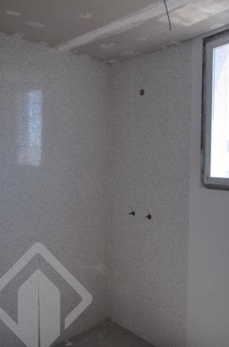 apartamento - centro - ref: 139593 - v-139593
