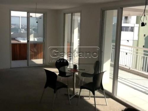 apartamento - centro - ref: 14223 - l-14223