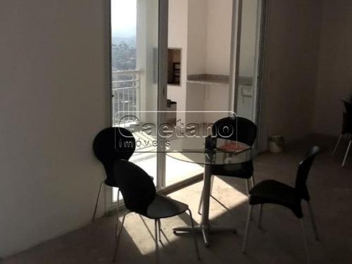 apartamento - centro - ref: 14223 - v-14223
