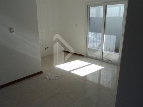 apartamento - centro - ref: 145934 - v-145934