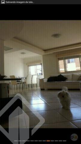 apartamento - centro - ref: 147000 - v-147000