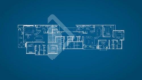 apartamento - centro - ref: 147603 - v-147603