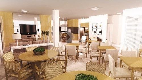 apartamento - centro - ref: 147682 - v-147682