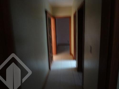 apartamento - centro - ref: 147909 - v-147909