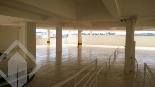 apartamento - centro - ref: 148065 - v-148065