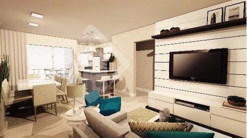 apartamento - centro - ref: 148141 - v-148141