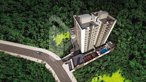 apartamento - centro - ref: 148188 - v-148188