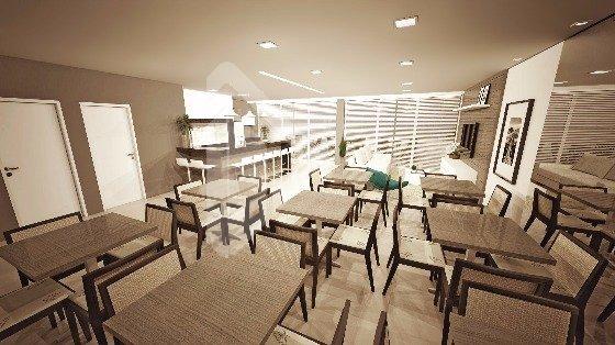 apartamento - centro - ref: 148258 - v-148258