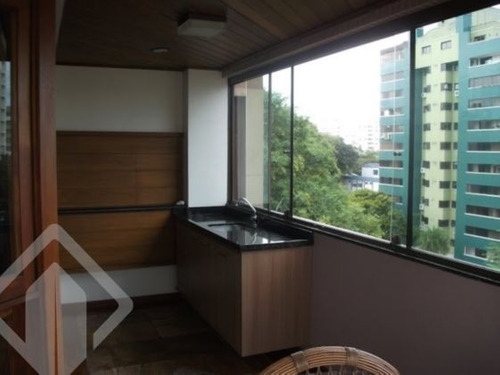 apartamento - centro - ref: 151529 - v-151529