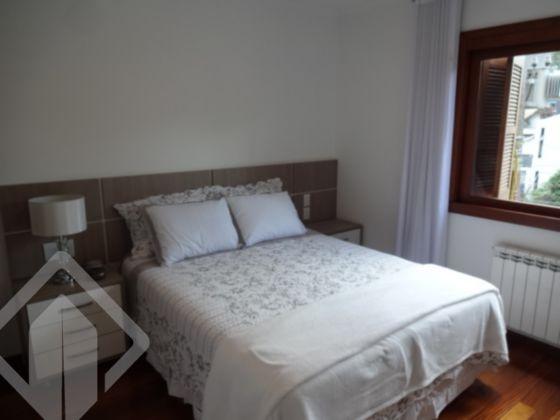 apartamento - centro - ref: 153087 - v-153087