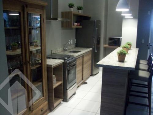 apartamento - centro - ref: 153474 - v-153474
