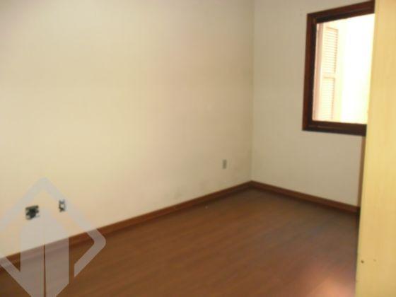 apartamento - centro - ref: 153622 - v-153622