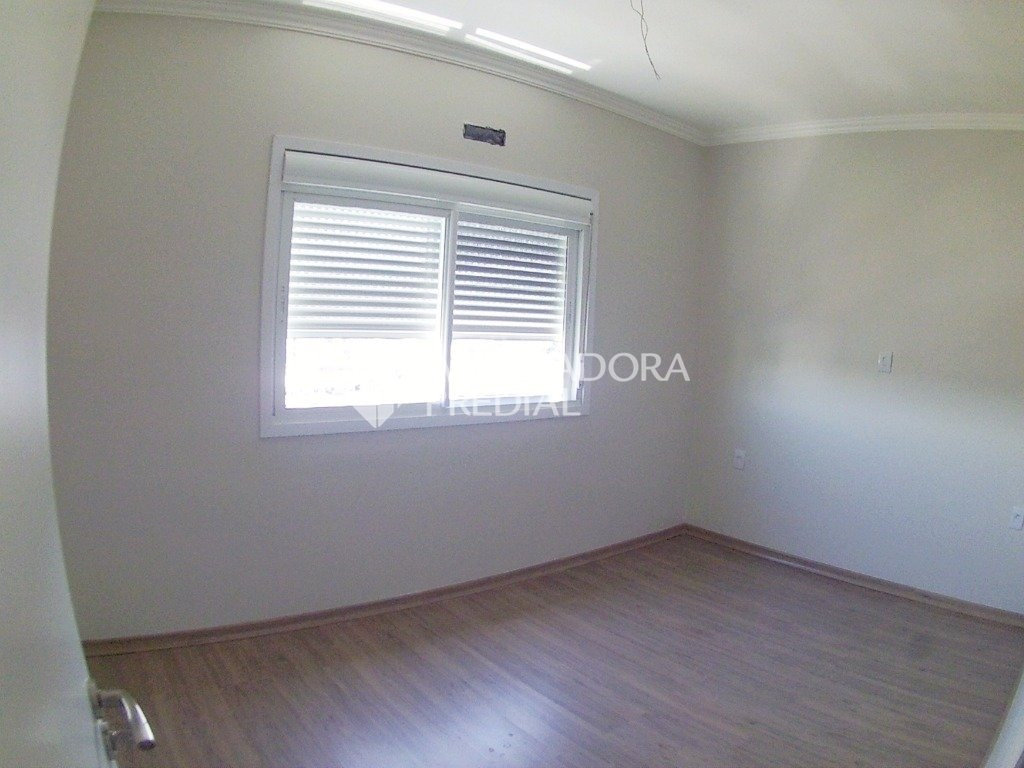 apartamento - centro - ref: 155484 - v-155484