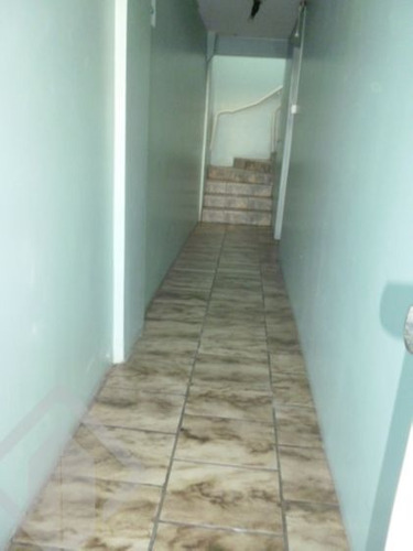 apartamento - centro - ref: 155888 - v-155888