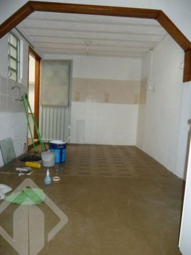 apartamento - centro - ref: 155920 - v-155920