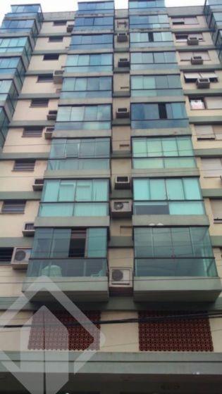 apartamento - centro - ref: 156443 - v-156443