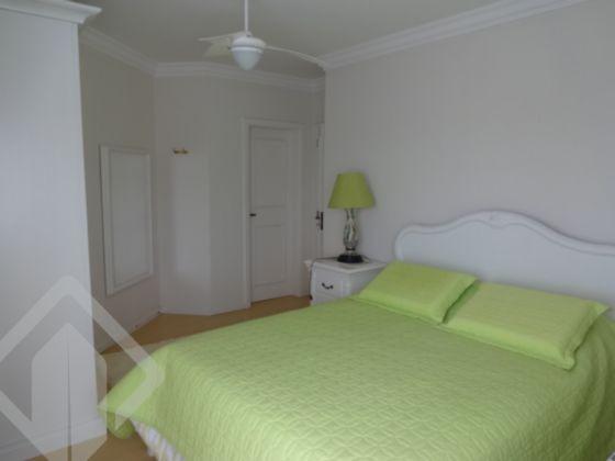 apartamento - centro - ref: 158909 - v-158909