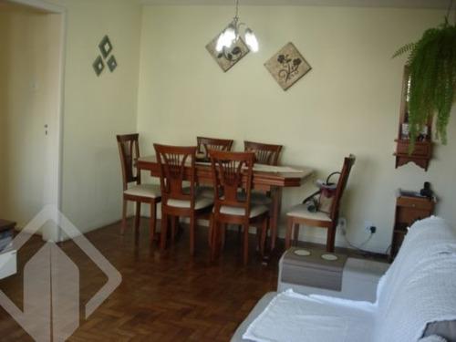 apartamento - centro - ref: 159900 - v-159900