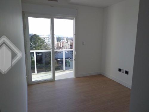 apartamento - centro - ref: 160322 - v-160322