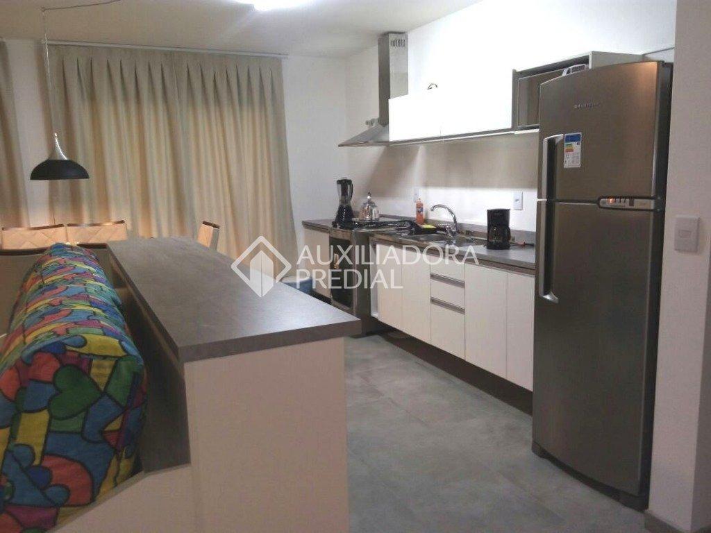 apartamento - centro - ref: 160432 - v-160432