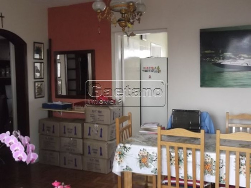 apartamento - centro - ref: 16082 - v-16082