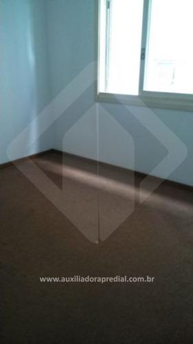 apartamento - centro - ref: 160868 - v-160868
