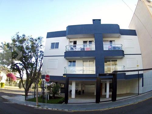 apartamento - centro - ref: 161876 - v-161876