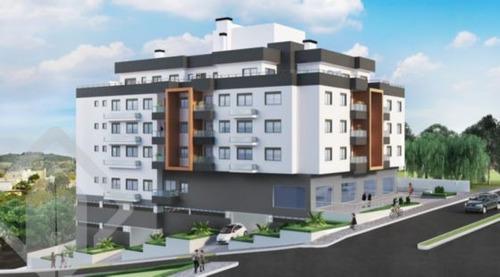 apartamento - centro - ref: 162555 - v-162555
