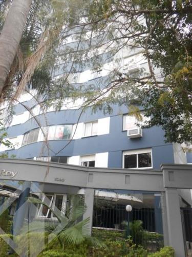 apartamento - centro - ref: 163954 - v-163954
