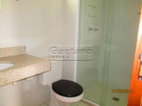 apartamento - centro - ref: 16440 - v-16440