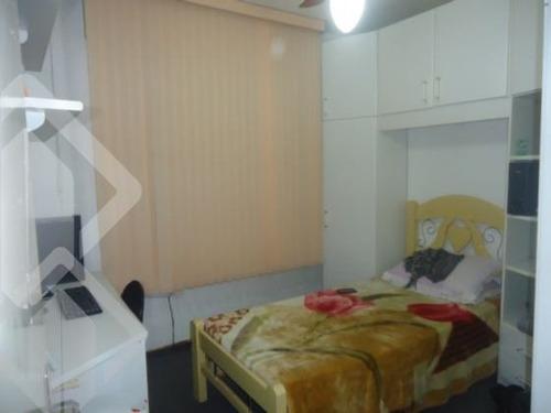 apartamento - centro - ref: 164618 - v-164618