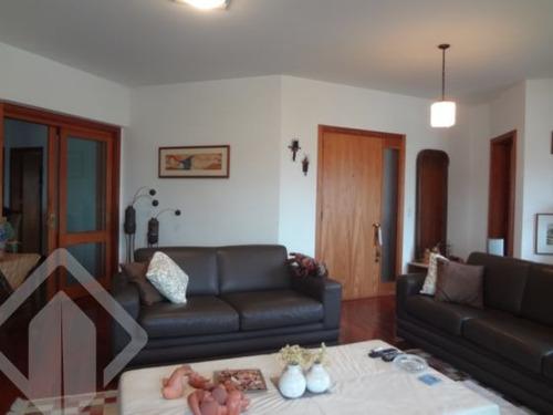 apartamento - centro - ref: 164633 - v-164633