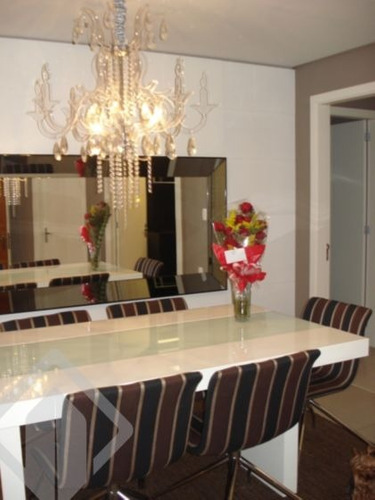 apartamento - centro - ref: 165658 - v-165658