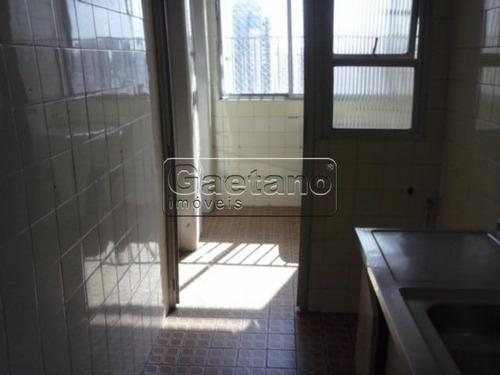apartamento - centro - ref: 16575 - v-16575