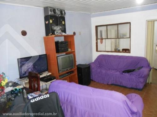 apartamento - centro - ref: 168287 - v-168287