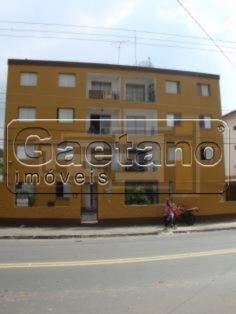 apartamento - centro - ref: 16947 - v-16947