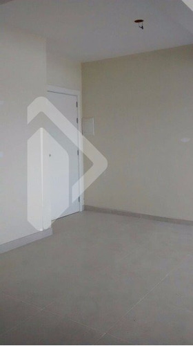 apartamento - centro - ref: 169529 - v-169529
