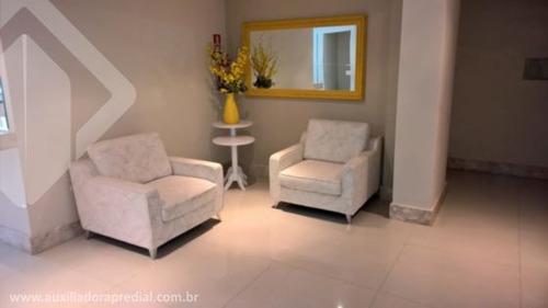 apartamento - centro - ref: 170838 - v-170838