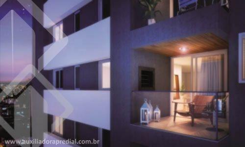 apartamento - centro - ref: 171659 - v-171659