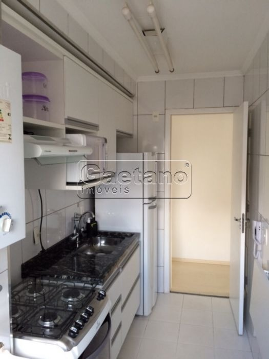 apartamento - centro - ref: 17238 - v-17238