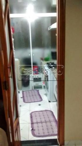 apartamento - centro - ref: 17247 - v-17247