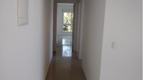 apartamento - centro - ref: 172811 - v-172811