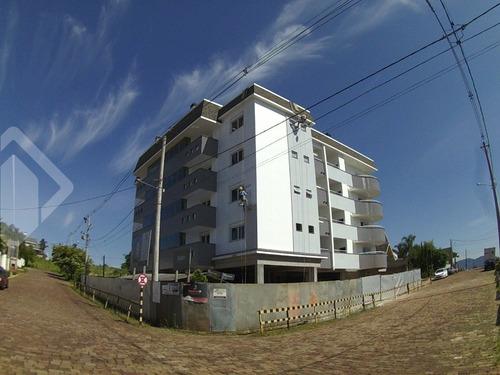 apartamento - centro - ref: 173400 - v-173400