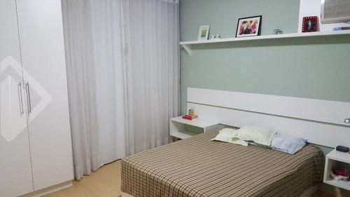 apartamento - centro - ref: 173560 - v-173560