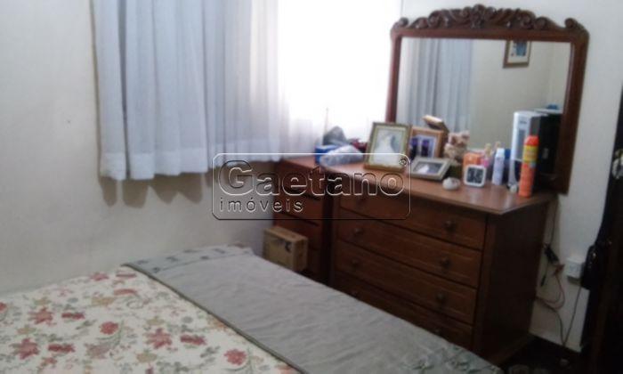 apartamento - centro - ref: 17412 - v-17412