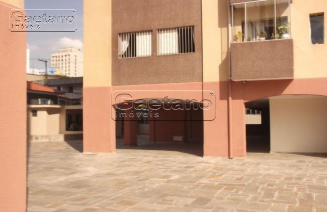 apartamento - centro - ref: 17414 - v-17414