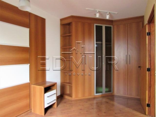 apartamento - centro - ref: 17566 - v-17566