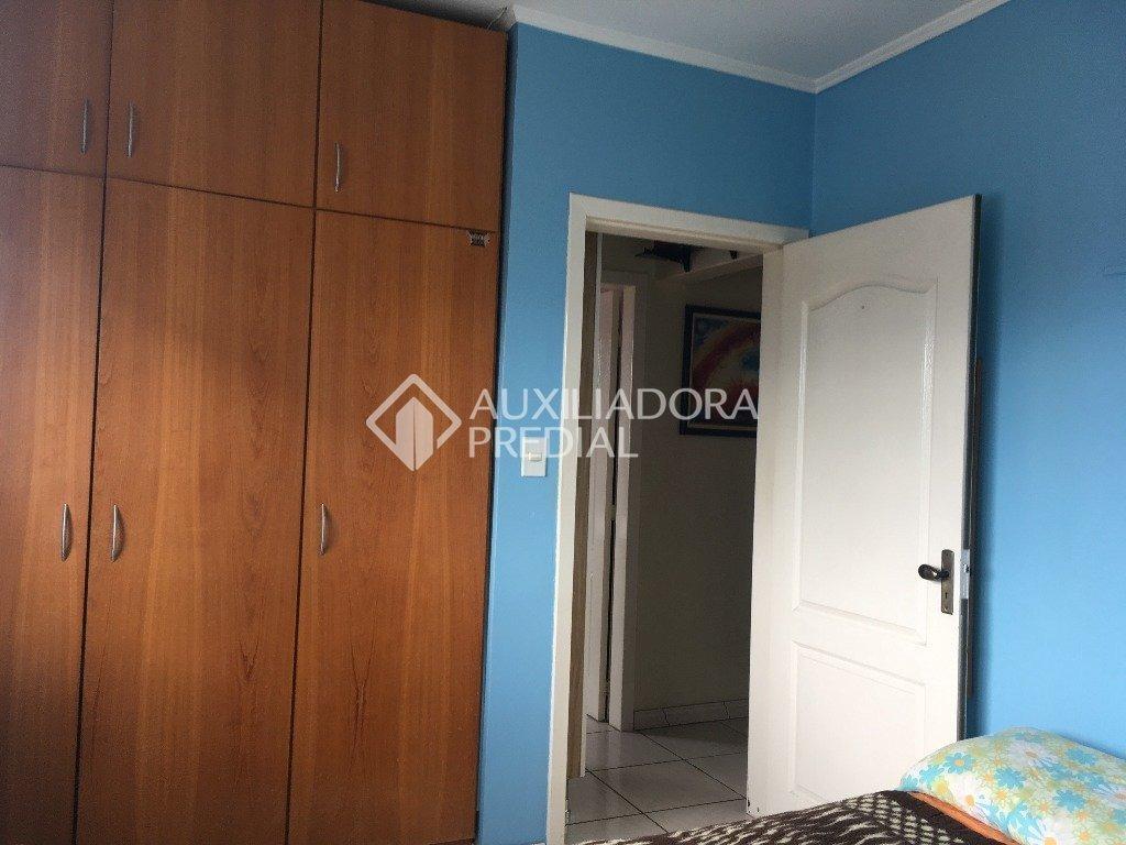 apartamento - centro - ref: 175662 - v-175662