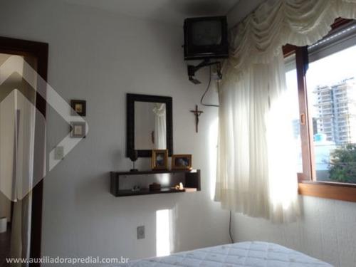 apartamento - centro - ref: 176224 - v-176224
